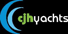CJH Yachts